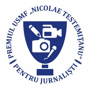 Premiul_USMF_Jurnalisti_Ikon